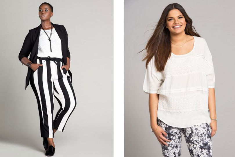 fashion brands not doing well Like american specialty retailers, teen retailers have struggled to compete with the rising popularity of fast fashion brands, discount chains and outlets, as well as teens' shifting spending .