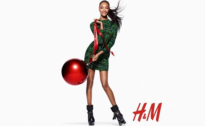 H&M deals signifies new chapter for Exchange, Ilford