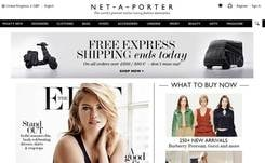 Online luxury market set to double by 2020