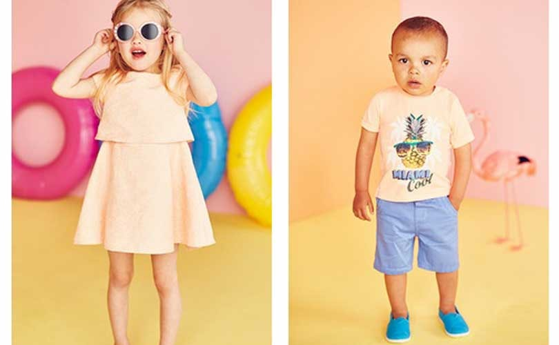 When investment pays off: Mothercare halves annual losses