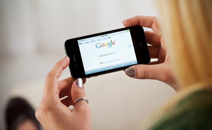 Google unveils buy button: 'Purchase on Google'