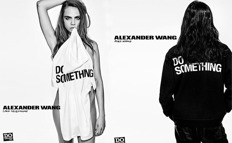 959735d2ec854 Alexander Wang supports Do Something youth campaign