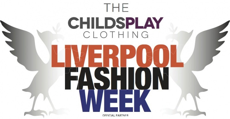 Liverpool Fashion Week gets underway 12-15 October with a strong line up of emerging designers