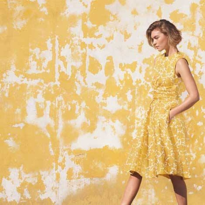 Hobbs opens first physical stores in Germany