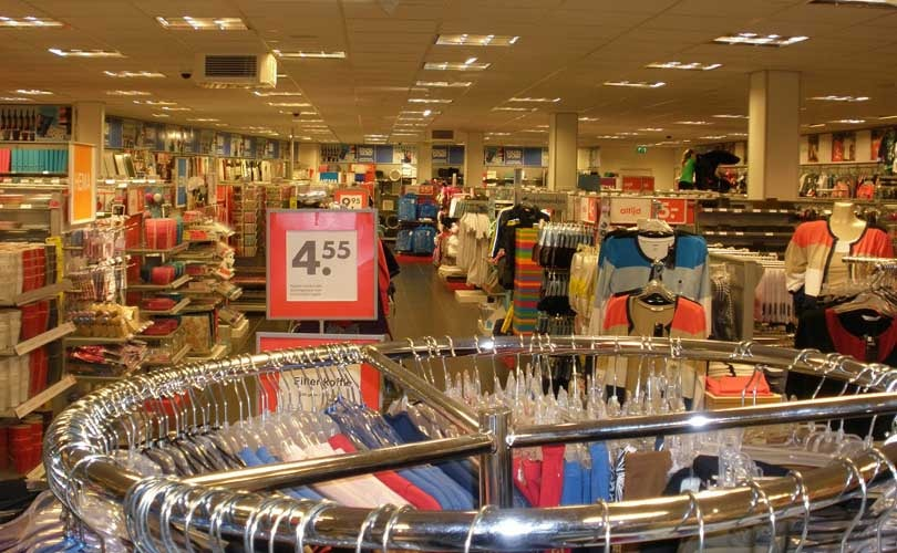Hema FY15 net sales up 5.8 percent, focus on international expansion