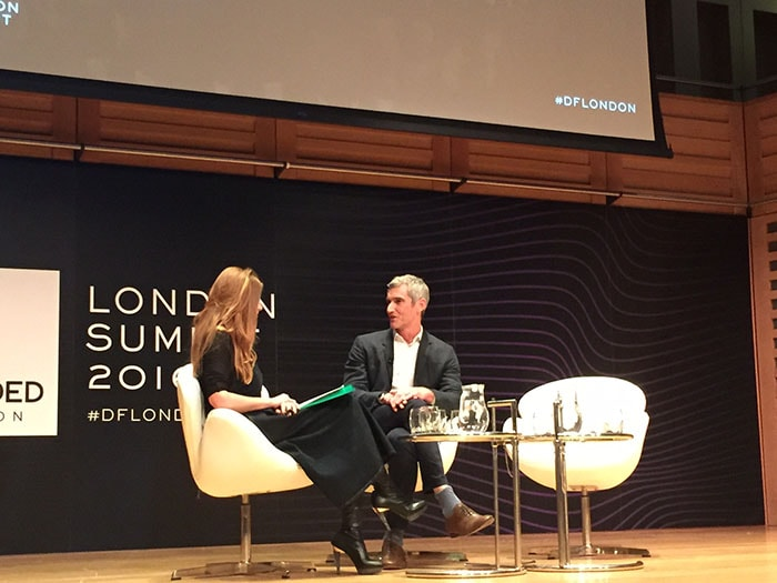 Decoded Fashion London Summit: Highlights & quotes