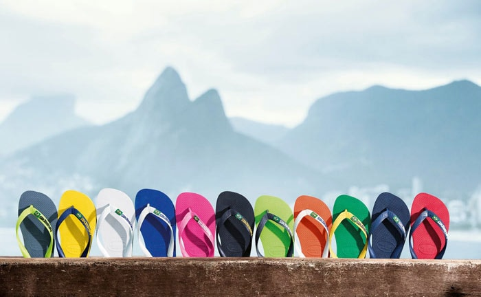 bb7a58a2524ff Havaianas  More than just flip-flops