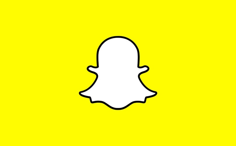 Snapchat to surpass rivals in US this year