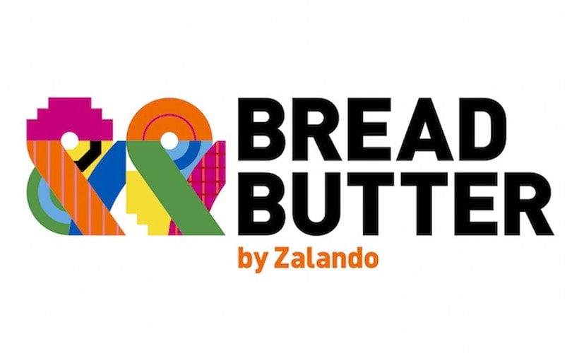Zalando shares its plan for Bread & Butter '16