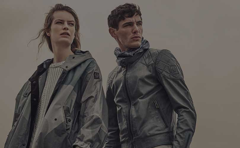 Belstaff pauses IPO plans due to Brexit