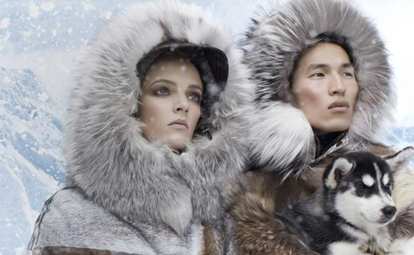 moncler group annual report