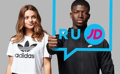 JD Sports signs up for second Oxford Street store