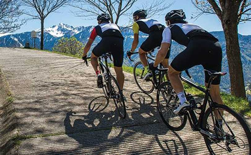 Assos to open first UK store