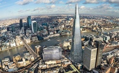 Matchesfashion.com to relocate headoffice to the Shard ahead of expansion push
