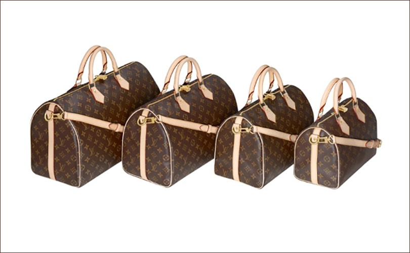 Louis Vuitton Outlet -Louis Vuitton Handbags, Wallets, Bags,Belts, Sunglasses On Sale With vip7fps.tk Shipping. % quality promising.