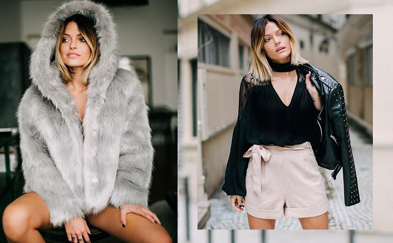 Missguided launches referral scheme