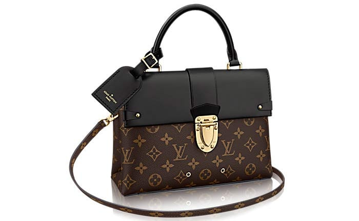 That S The Question For Luxury Handbag Makers