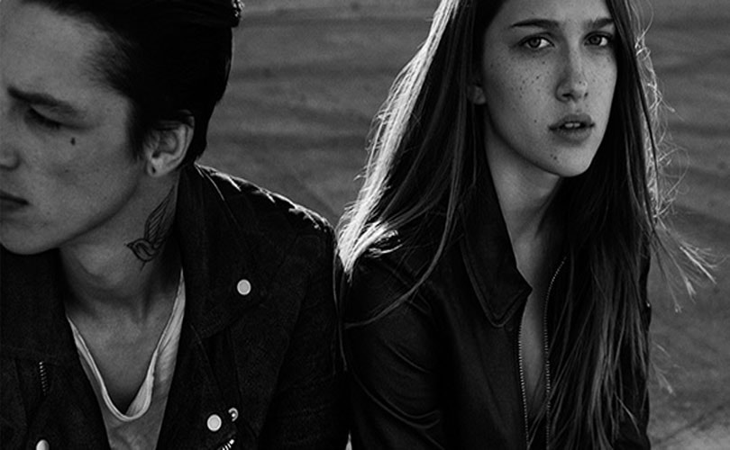 AllSaints to present AW16 collection during Tokyo Fashion Week