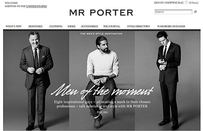 4d168b64d2be1d Yoox Net-a-Porter sales boosted mobile shopping