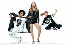 "Zalando aims to become the ""sports x fashion destination"" for Europe"