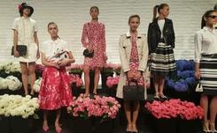 Kate Spade reports 20 percent rise in FY15 net sales