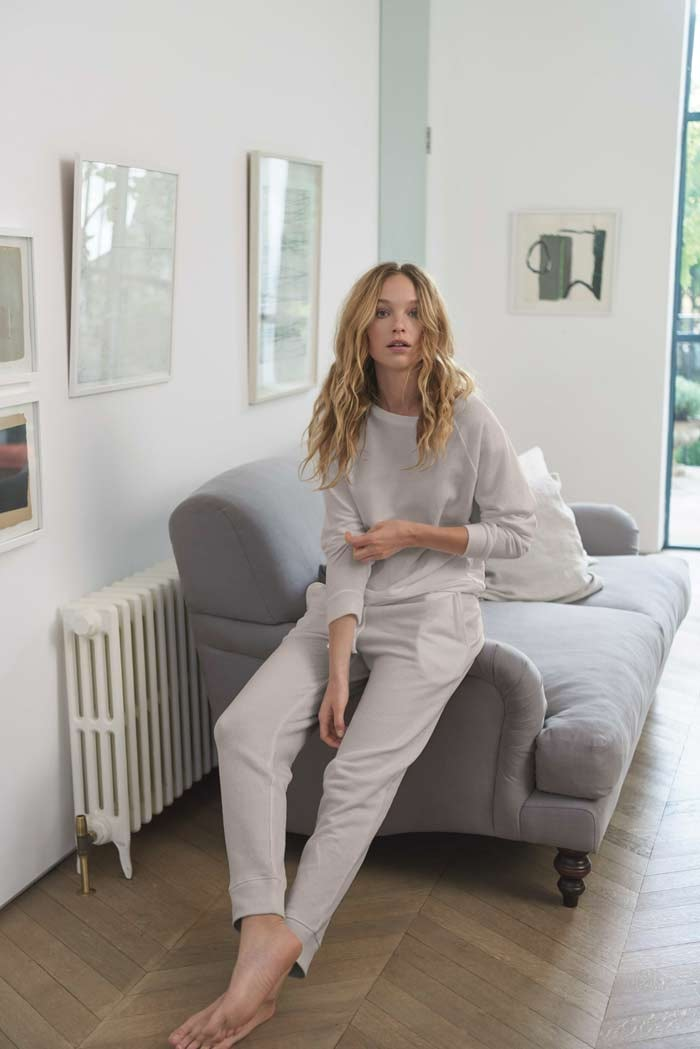 "The White Company to create ""statement store"""