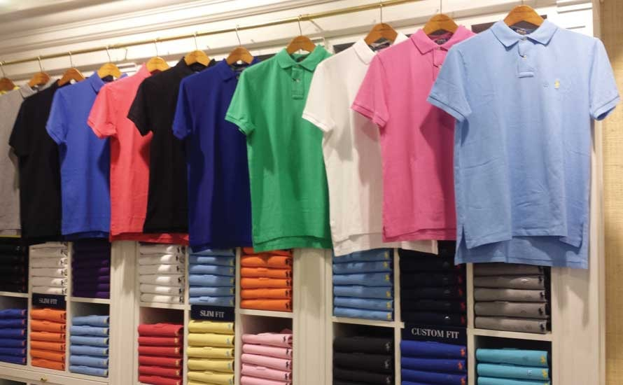 Colour blindness in men effects shopping