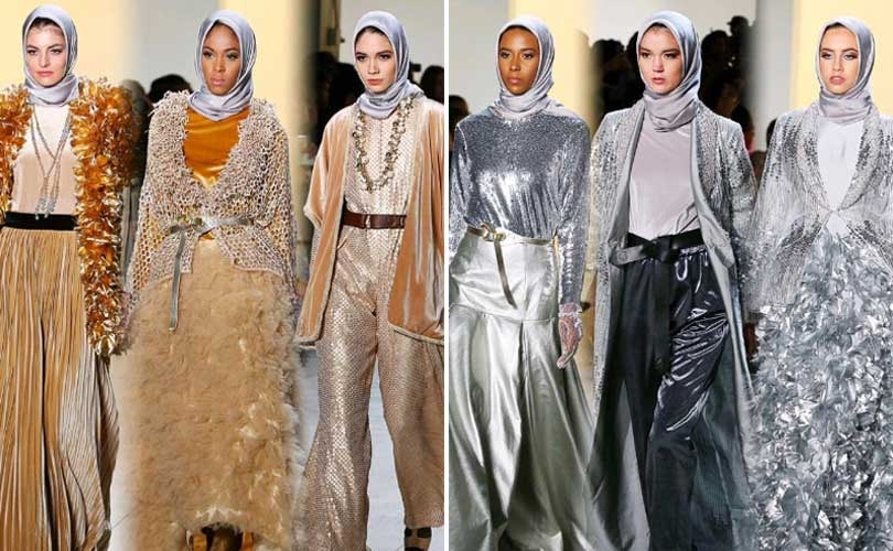 Leading Muslim Fashion Designer Jailed In Indonesia Fraud