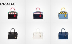 Prada owes China – Asian country cushions preliminary FY16 sales slowdown
