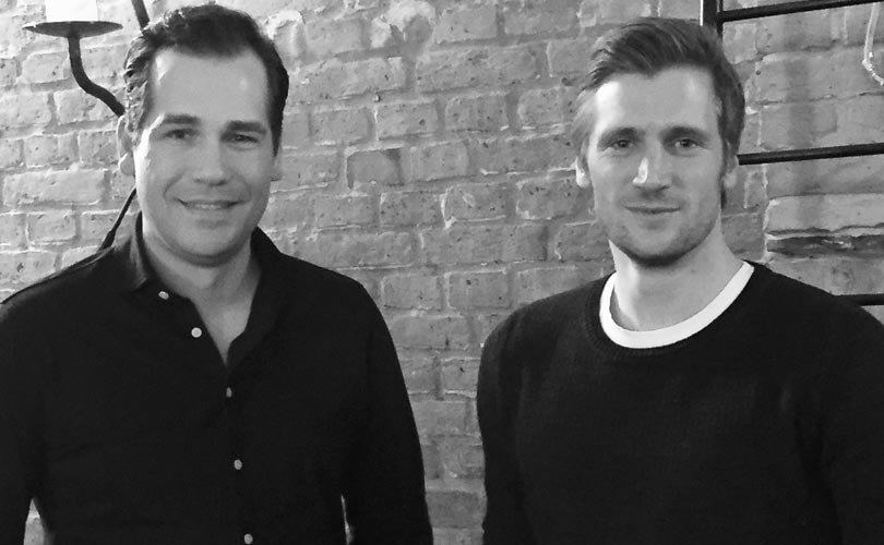 Zalando co-founders: about Marketplaces, Kickz and Bread & Butter