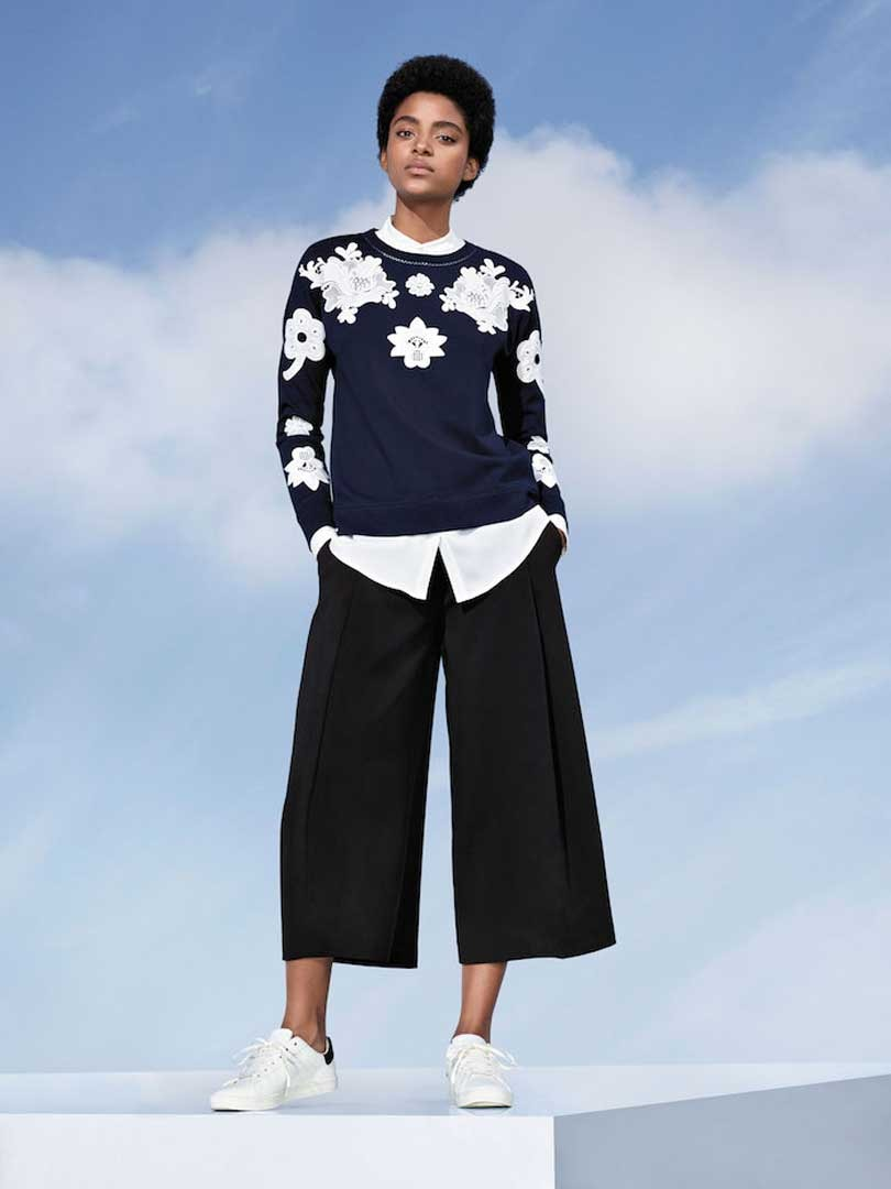 First Look: Victoria Beckham for Target