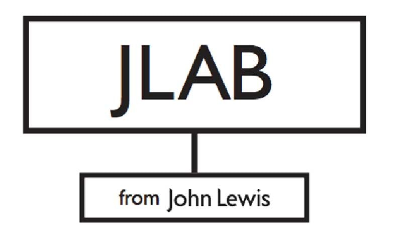John Lewis opens applications for accelerator programme JLAB