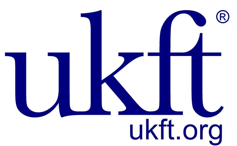 UKFT to help fashion sector navigate Brexit