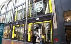 Timeline – JD Sports, six years looking for the perfect acquisition