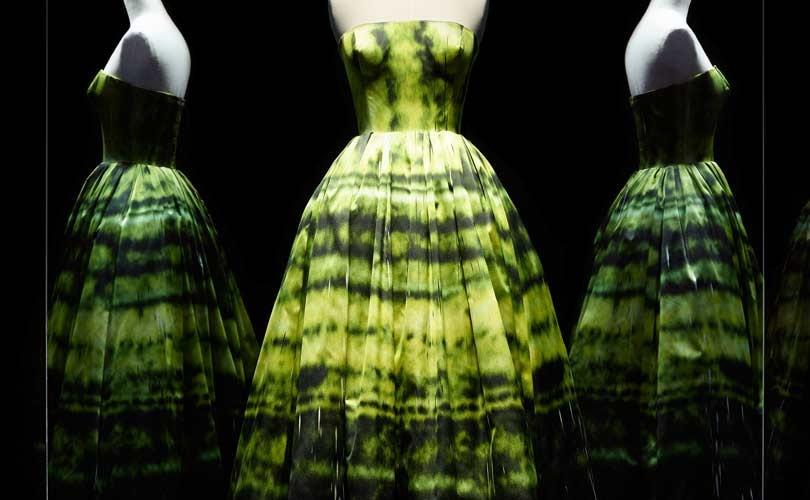 1d6de84dd9dc French museum to host Christian Dior retrospective