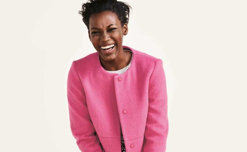 Boden to open concessions in John Lewis
