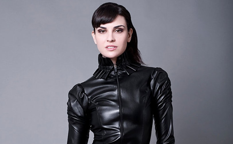 Synthetic leather market worth 85.05 billion dollars by 2025