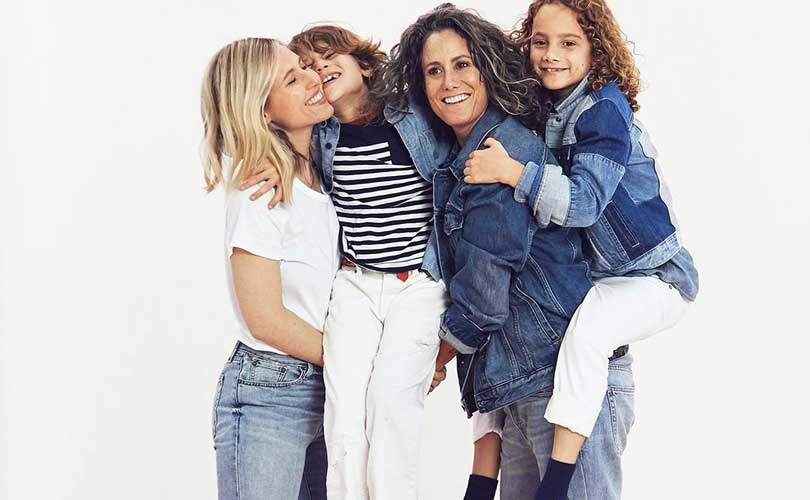 Gap Q1 earnings rise to 0.36 dollar, reaffirms FY17 outlook