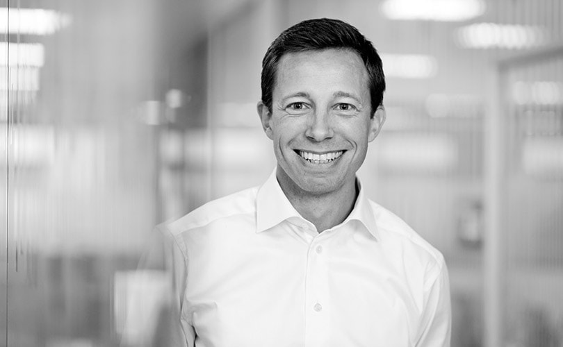 f91f726e44da Thomas Børglum Jensen has been appointed as new CFO at Bestseller after  serving for over a decade at the global pharmaceutical company Novo Nordisk.
