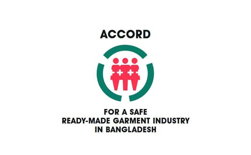 Fashion's biggest brands commit to new Bangladesh Accord