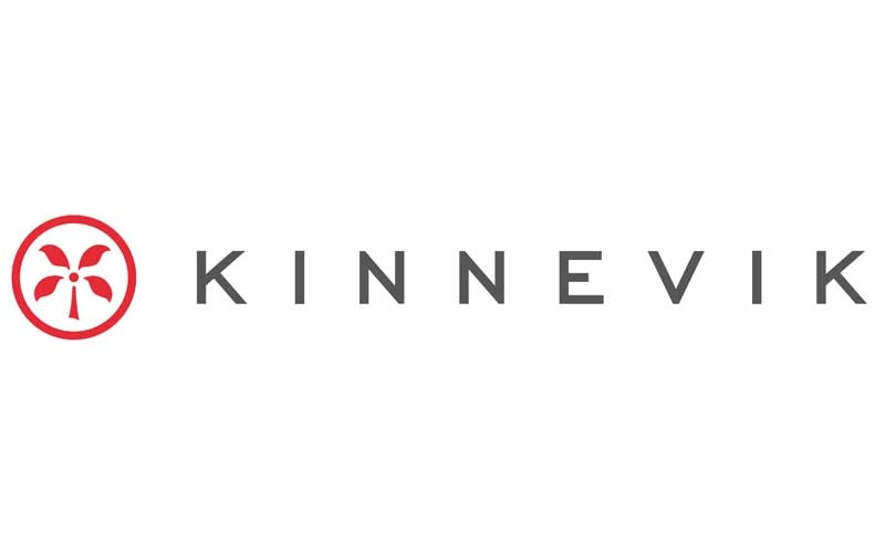 Kinnevik appoints Georgi Ganev as its new CEO