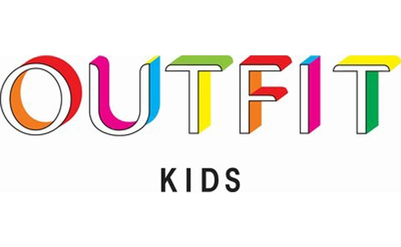 82fc02975 Arcadia Group moves into childrenswear with Outfit Kids