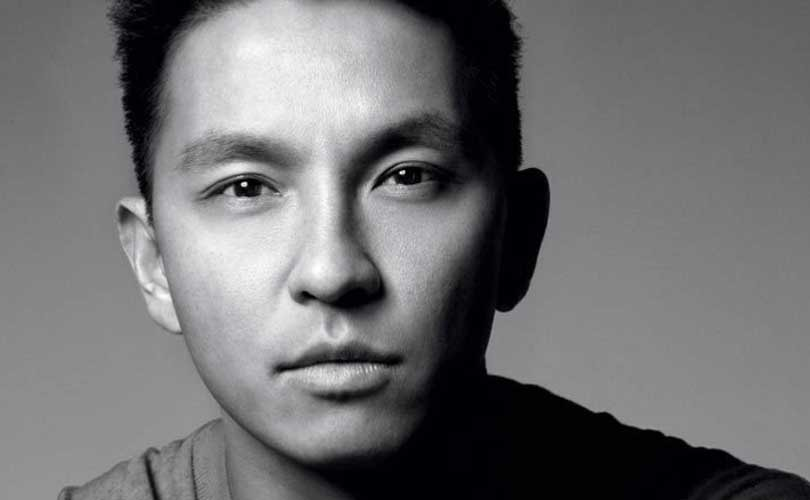 Prabal Gurung named creative director at Tasaki