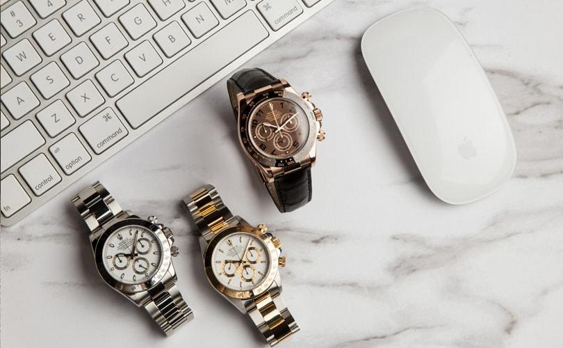 WatchBox launches as global e commerce platform