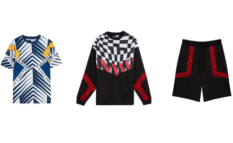 Asos teams up with Disney for Star Wars collection