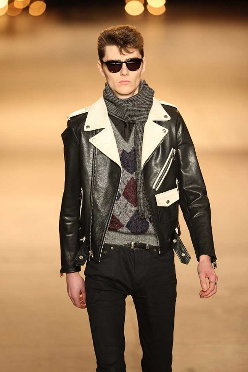 005e287692dc What can we expect from Hedi Slimane and Céline s new menswear