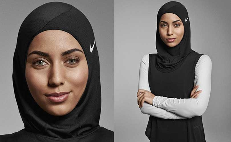 brogan muslim single women Why do people think that muslim women do not have rights  brogan roback kylie jenner  every single person in the world,.
