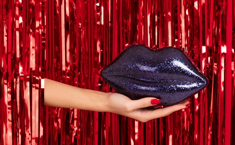 Lulu Guinness FY17 sales increase to 9.5 mn pounds