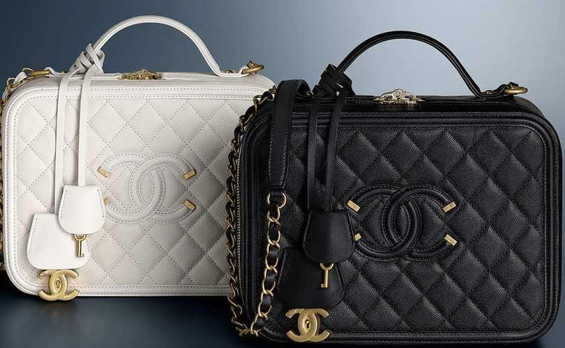Handbags Chanel Uk Iucn Water