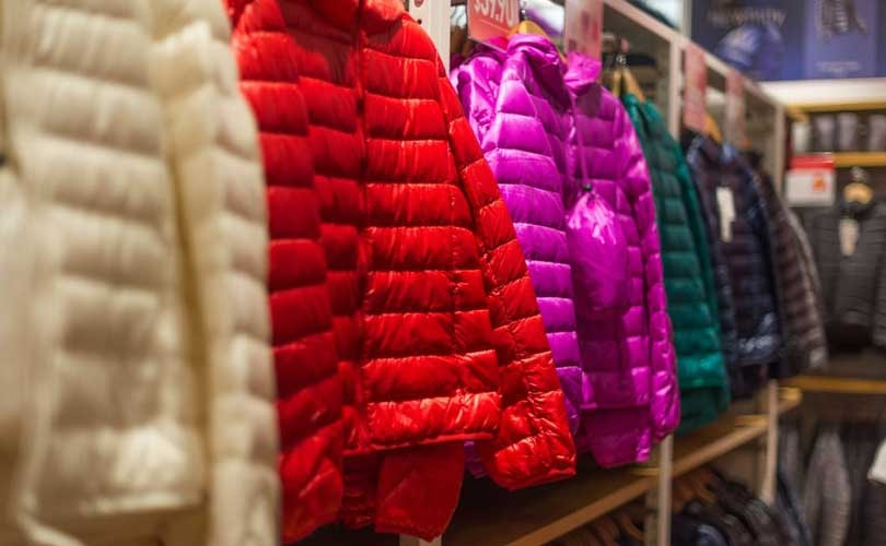 February miserable month for UK retail